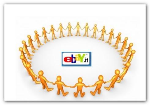 ebay_facilitatori_ebaycast-1
