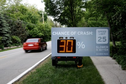 crash_0-412x273