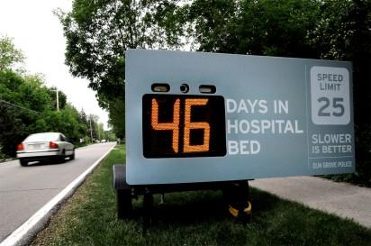 hospital_0-412x273