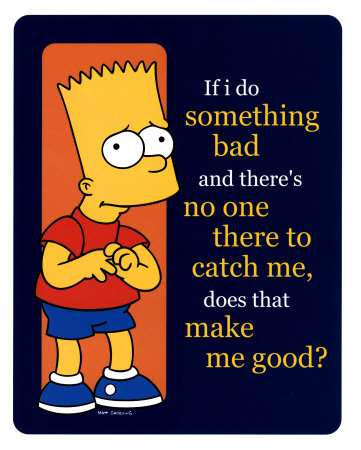 the-simpsons-bart
