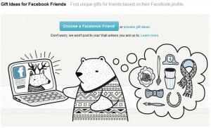 Etsy Facebook