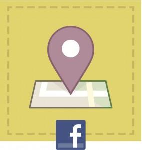 Logo Deals 283x300 Facebook Deals Finalmente in Italia, Quali Opportunità Future?
