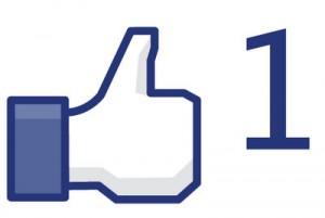 Facebook Like Facebook: Cambia il Mi Piace, diventa come Condividi. Quali Conseguenze?
