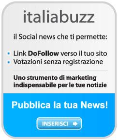 ItaliaBuzz