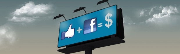 Facebook Fans Compravendita di Fan su Facebook. È davvero Utile?