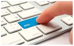 Comprare Online