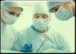 medici dottori nuovo social