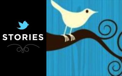 twitterstories