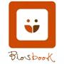 biosbook-logo