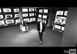Video virale LG