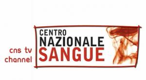 Centro Nazionale di donazione del sangue