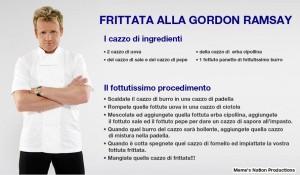 frittata-gordon-ramsay