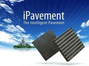 iPaviment