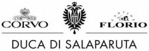 logo duca di salaparuta