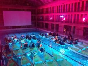 cinema piscina vita di pi