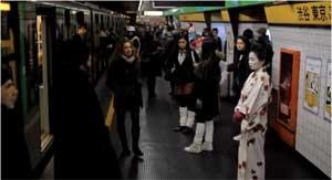 da-milano-a-tokio-in-metrò