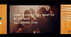 call-it-spring-bus-station-karaoke