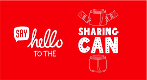 coca-cola-sharing-can