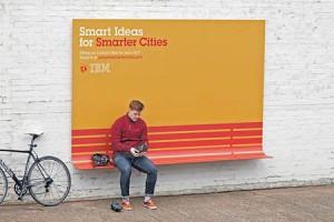 IBM panchina