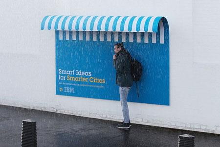 IBM pensilina