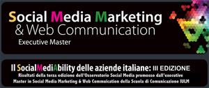 SocialMediAbility-aziende-italiane-ricerca.thumb
