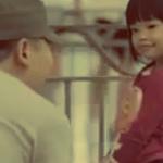 Kidproof Malesia