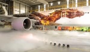 hobbit aereo