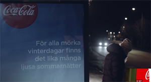 coca-cola-sweden