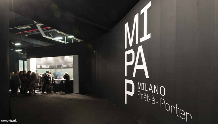 mipap-02