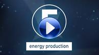 video Wellness Party logo animato