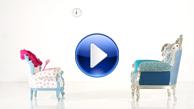 video Modà invito salone del mobile
