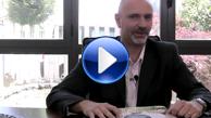 video Intervista a Giuse
