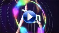 video Ten Beats Night