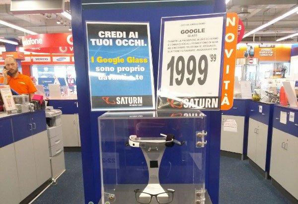 600x410xGoogle-Glass-Saturn1.jpg.pagespeed.ic.RY7iu_0-7v