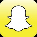 Snapchat_7.1.13