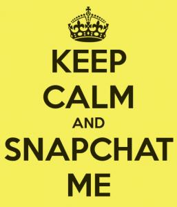 keep-calm-and-snapchat-me-41-1