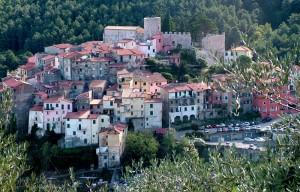 ameglia-borgo