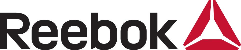 eylin-blog-rebrand-reebook-1