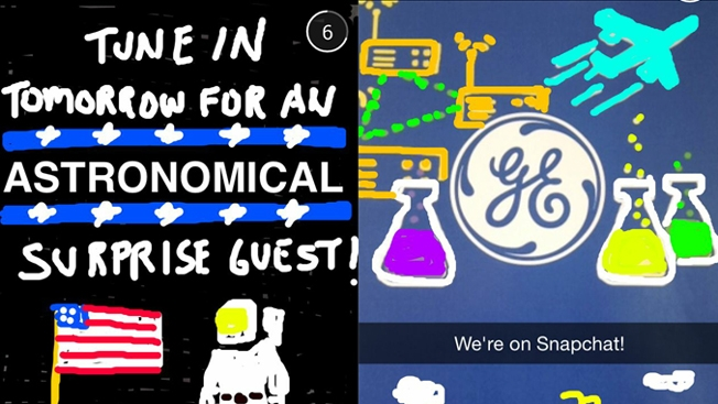 ge-snapchat-hed-2014