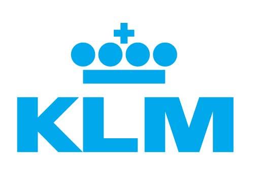 klmlogo_ec45ba52-fbad-49c6-9b45-2e5b5a9ab5cf