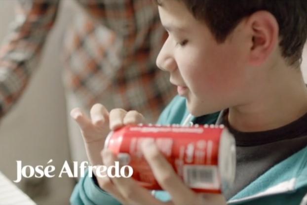 CocaCola_BrailleCans15