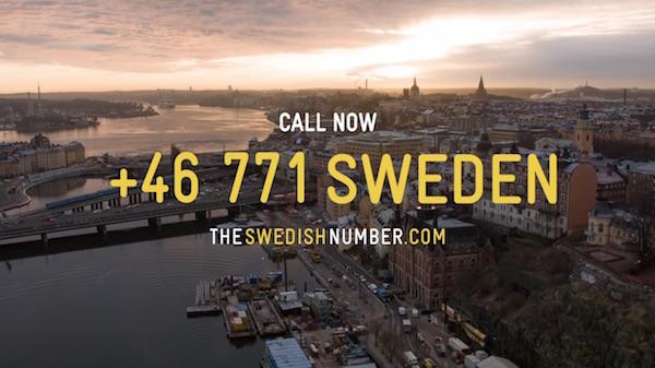 the-swedish-number1