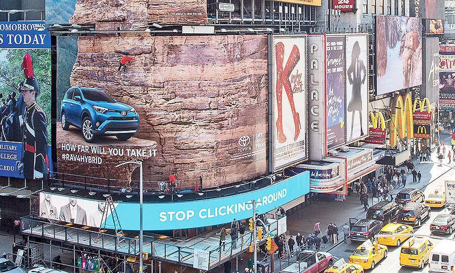 cartellone-pubblicitario-toyota