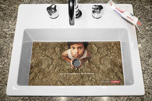 non-sprecare-acqua1