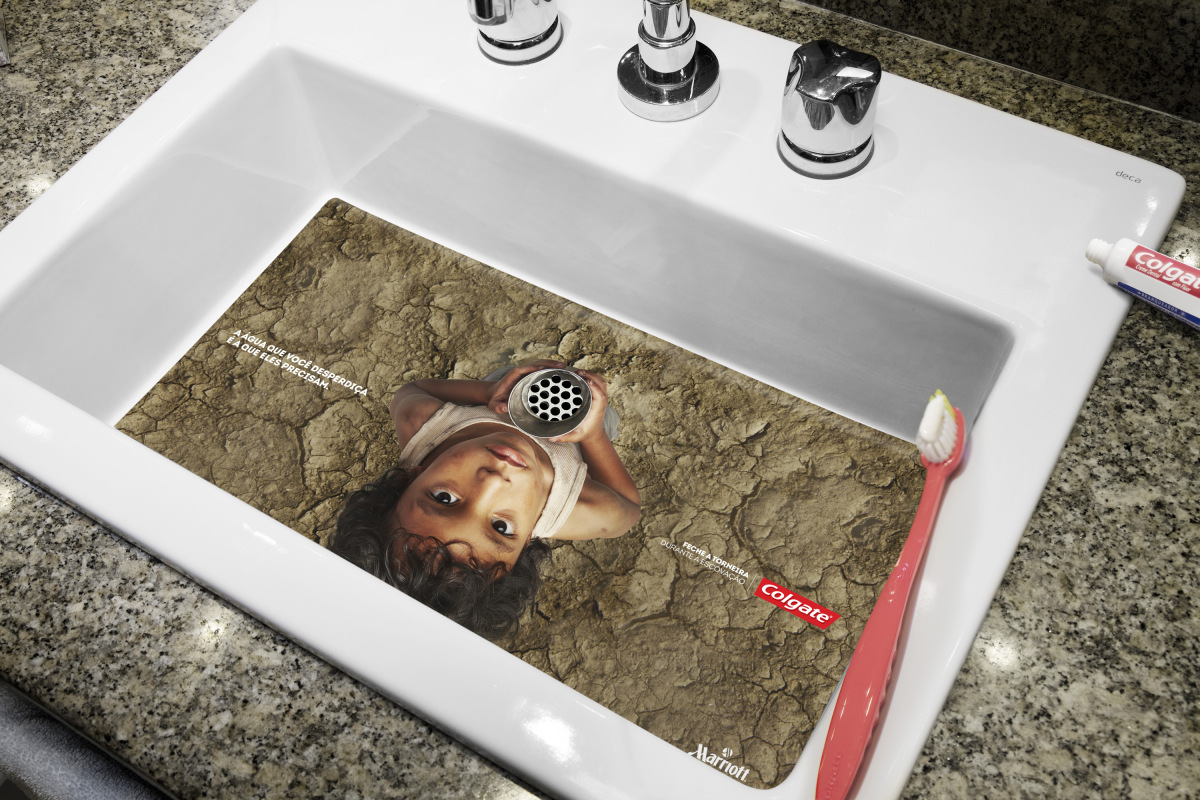non-sprecare-acqua2