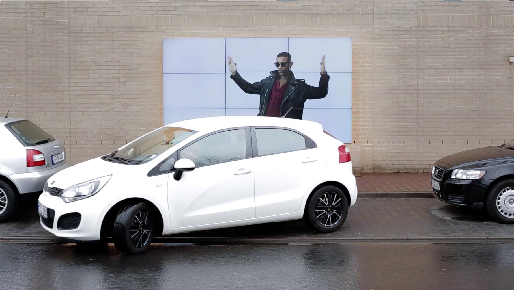 fiat-billboard-interattivo1