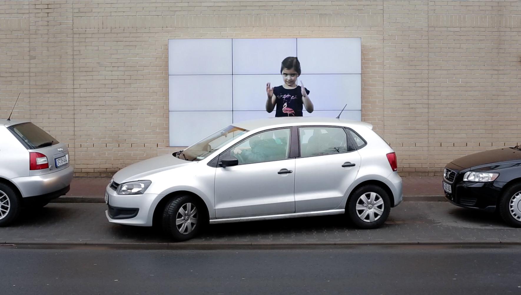 fiat-billboard-interattivo2