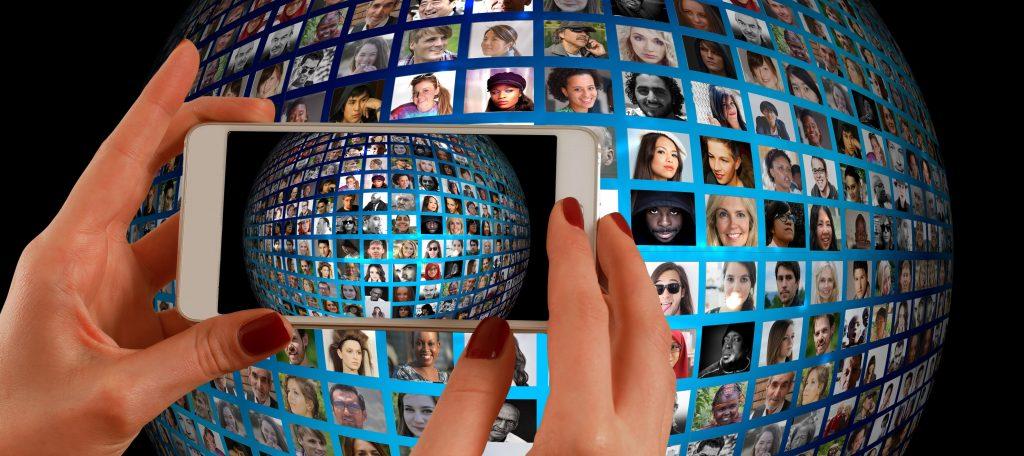Internaut Day festeggia la possibilità di connessione con il mondo